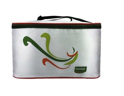 Bolsa Térmica Personalizada - AZ 60