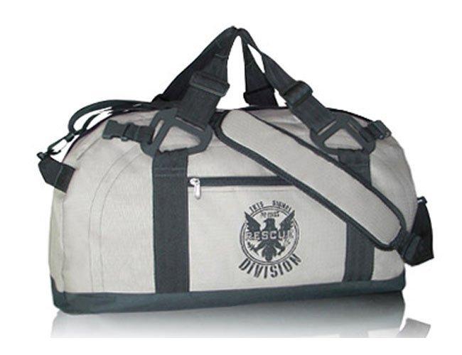 Bolsa Viagem Personalizada - AZ 379