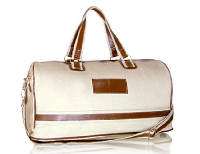 Bolsa Viagem Personalizada - AZ - 381