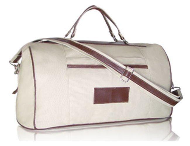 Bolsa Viagem Personalizada - AZ 388