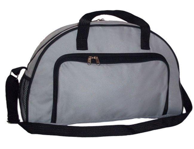 Bolsa Viagem Personalizada - AZ 514