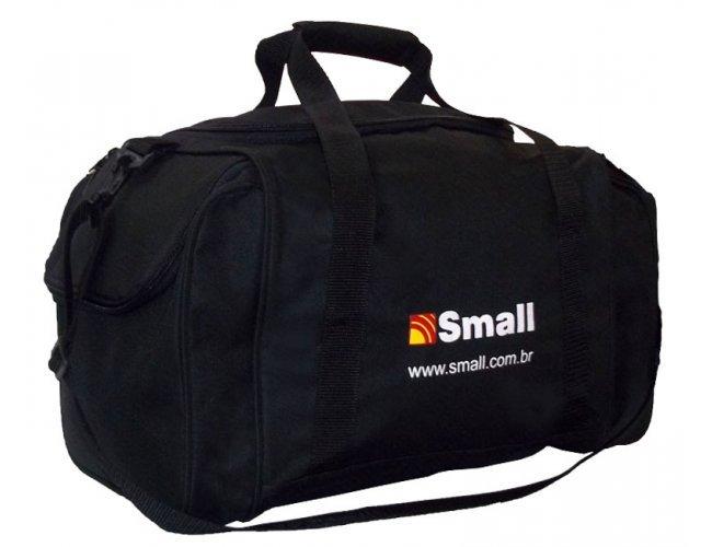 https://www.azuosbolsas.com.br/content/interfaces/cms/userfiles/produtos/bolsa-viagem-personalizada-azuos-brindes-520-101.jpg