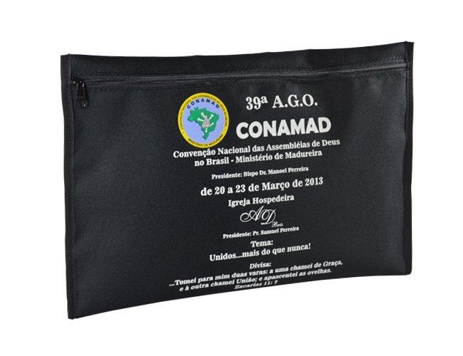 https://www.azuosbolsas.com.br/content/interfaces/cms/userfiles/produtos/pasta-envelope-promocional-az-brindes-personalizados-25-604.jpg