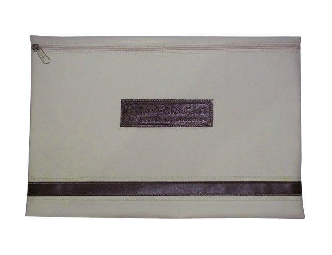 Pasta Envelope Promocional - AZ 611